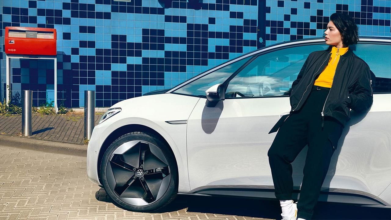 Volkswagen_ID3_-_Co2_neutraal.jpg