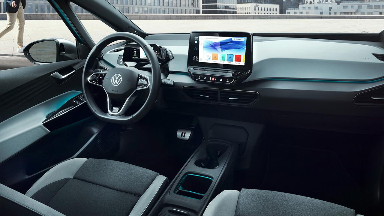 Volkswagen_ID3_-_Interactieve_interieurverlichting.jpg