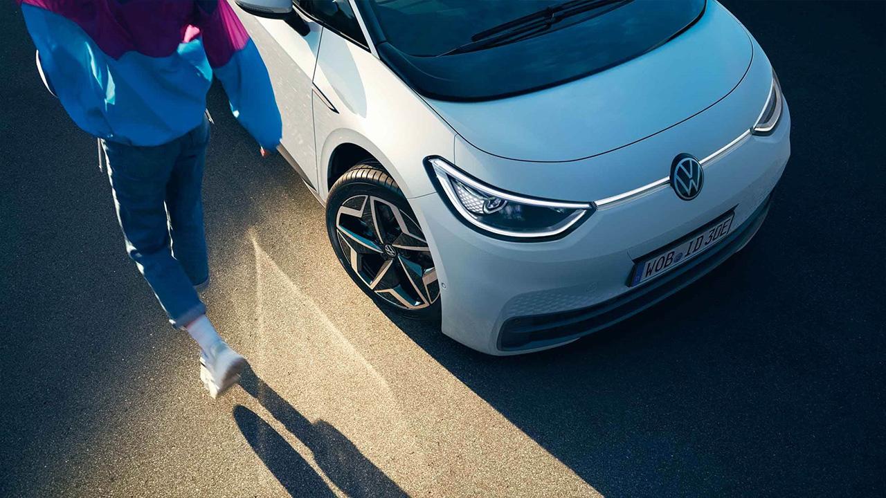 Volkswagen_ID3_-_Licht_IQ_-_2.jpg