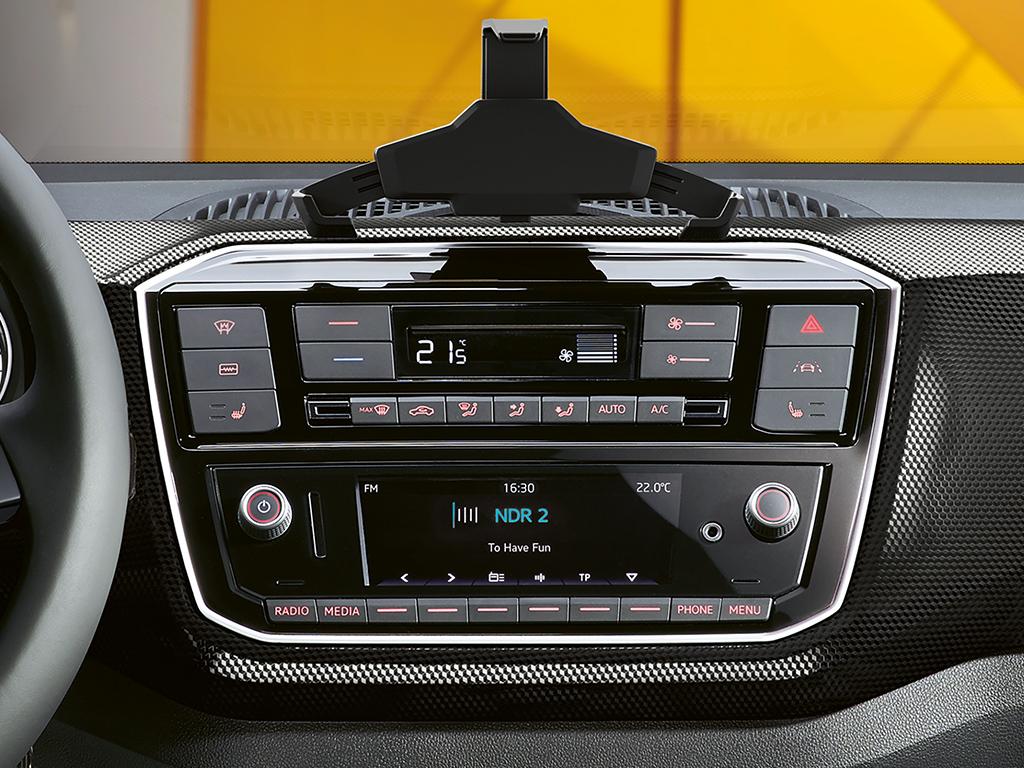 Volkswagen_e-up_-_2020_-_Radio_Composition_Phone.jpg