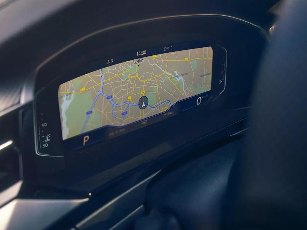 Nieuwe_Volkswagen_Arteon_-_digital_cockpit_pro_-_modelpagina.jpg
