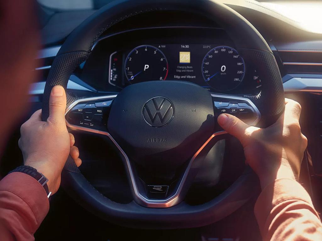 Nieuwe_Volkswagen_Arteon_-_touch_bediening_-_modelpagina.jpg