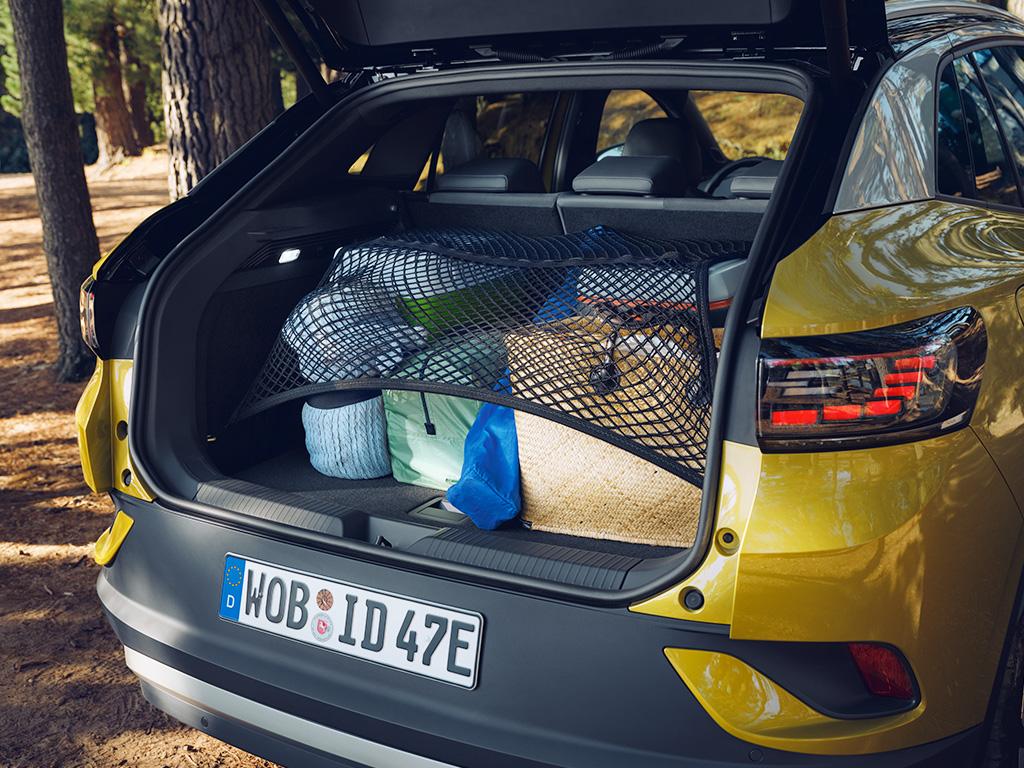Volkswagen_ID4_-_Afbeelding_MP_3.jpg