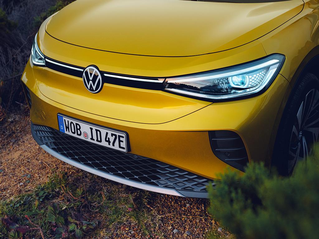 Volkswagen_ID4_-_Afbeelding_MP_5.jpg