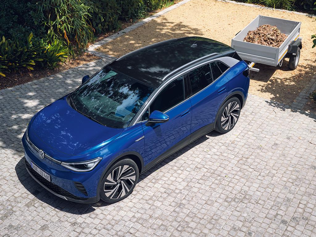 Volkswagen_ID4_-_Afbeelding_MP_6.jpg