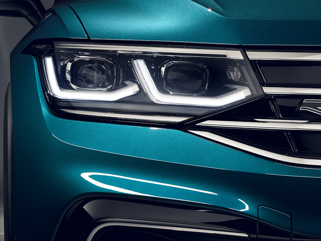 Volkswagen_Tiguan_-_Modelpagina_-_LED_koplampen.jpg