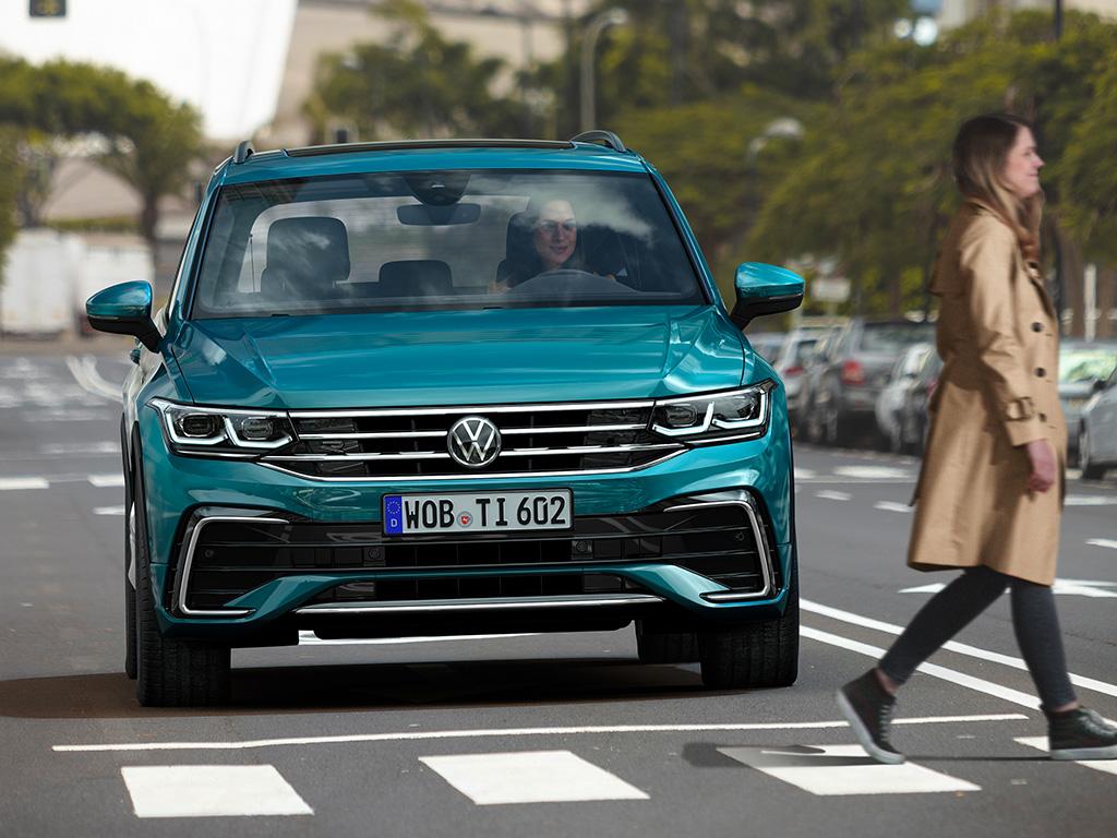 Volkswagen_Tiguan_-_Modelpagina_-_Slimme_assistentiesystemen.jpg