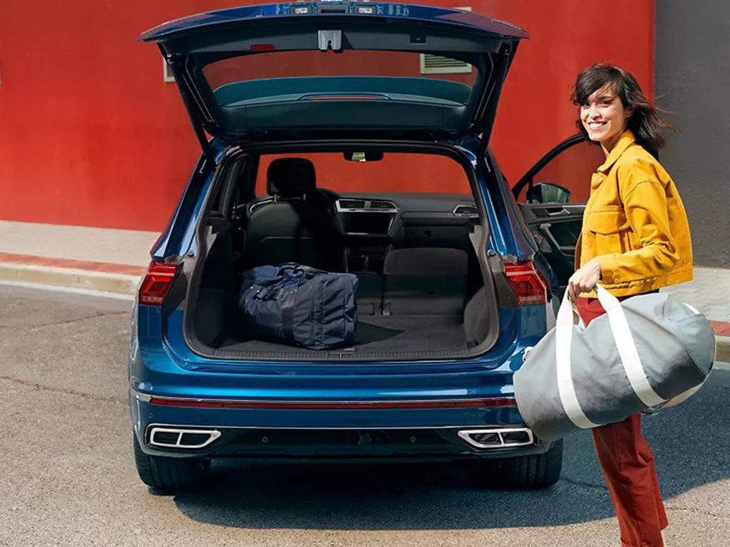 Volkswagen_Tiguan_-_Modelpagina_-_bagageruimte.jpg
