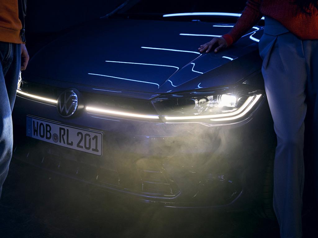 Volkswagen_Polo_-_MP_-_4.jpg