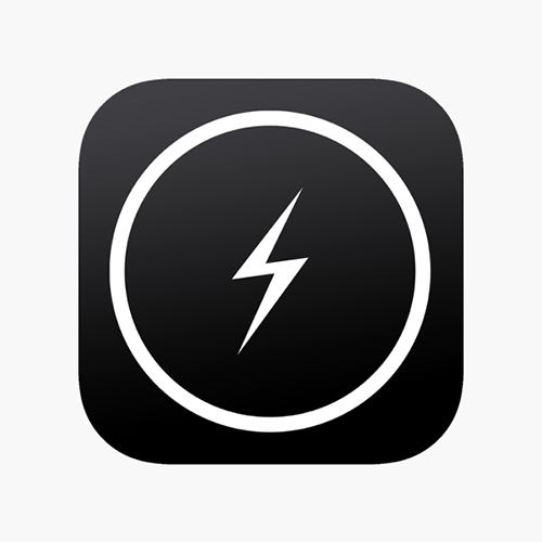 App_icoon_-_Plugsurfing.jpg