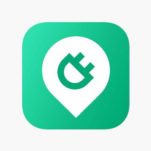 App_icoon_-_Smoov.jpg
