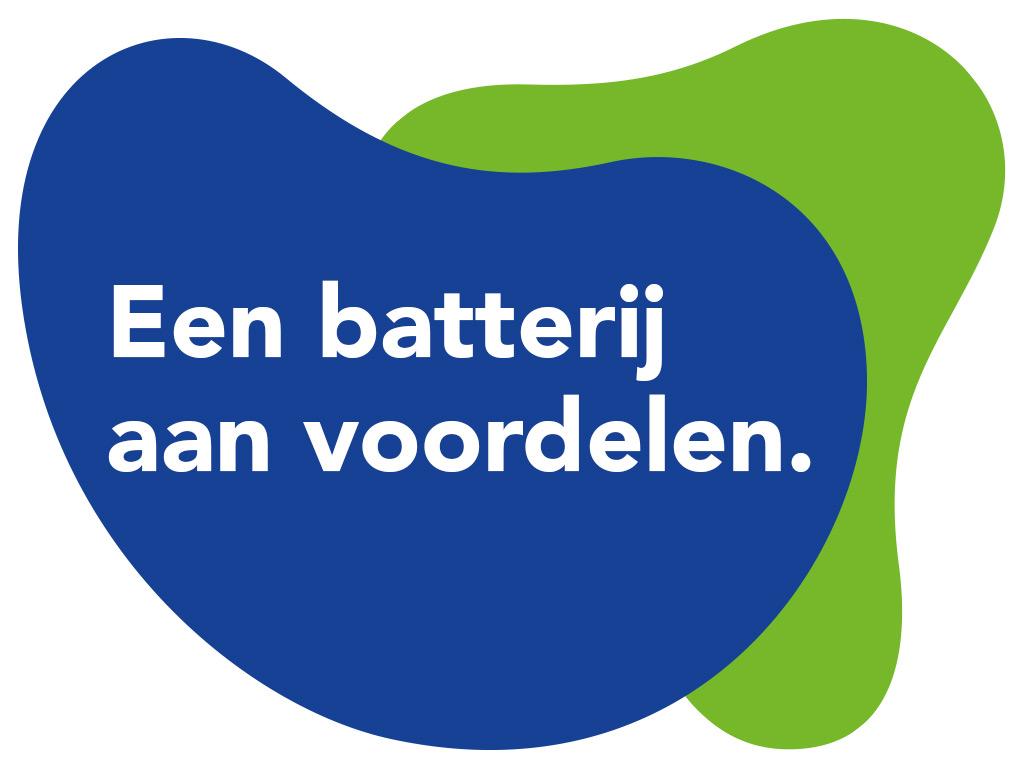 Pon_Dealer_Laden_Een_batterij_aan_voordelen_v2.jpg