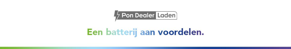 Pon_Dealer_Laden_footer_banner_v2.jpg