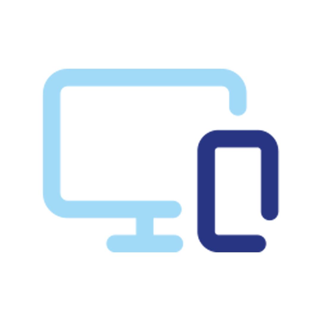 Pon_Dealer_Laden_icoon_computer.jpg