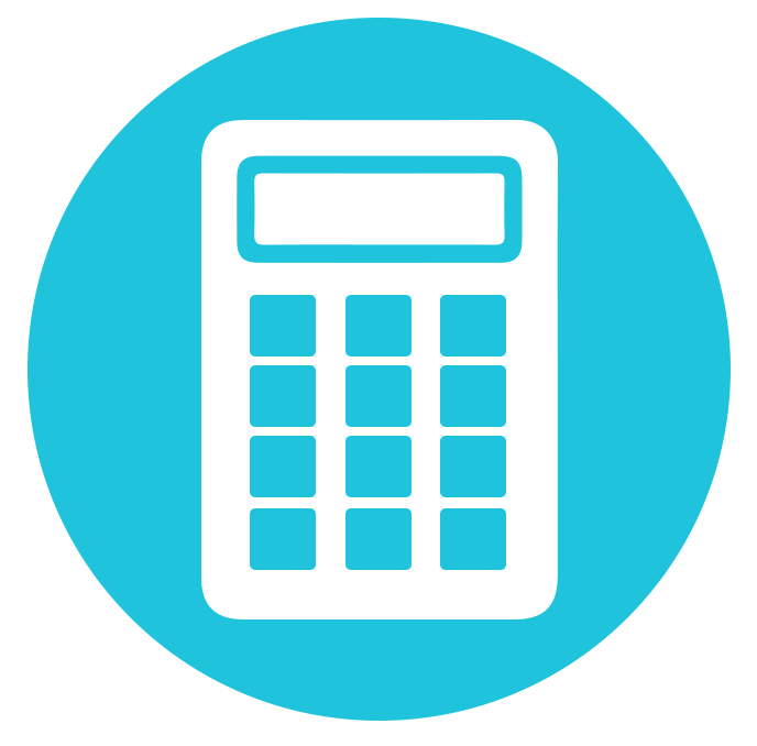calculator_1.png