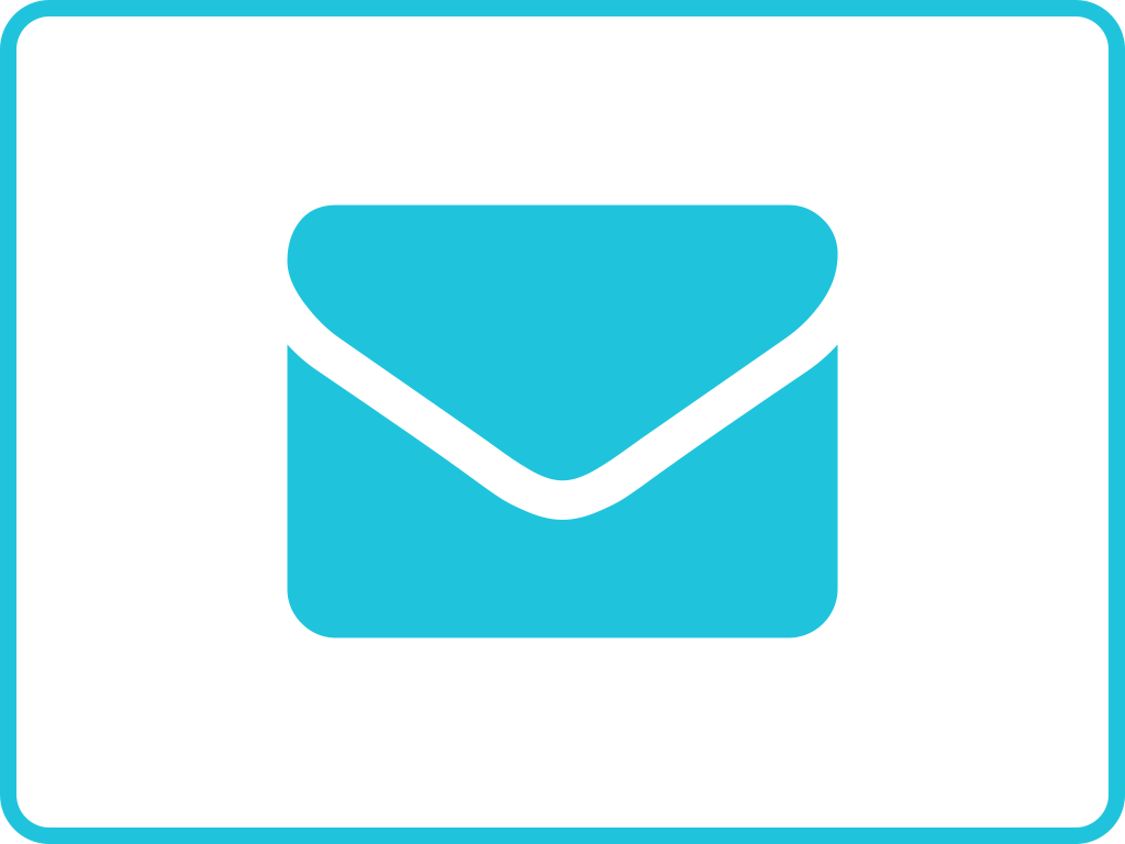 Mail-Icon-Def-Contact.png