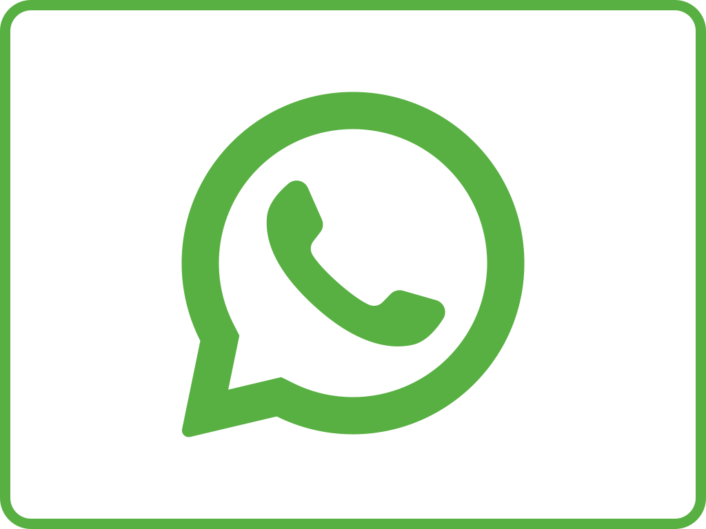 Whatsapp-Icon-Def-Contact.png