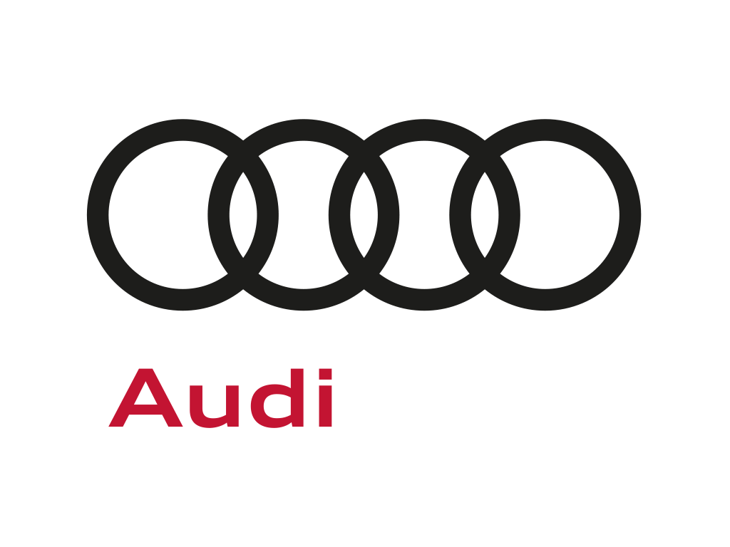 Audi bij Pon Dealer