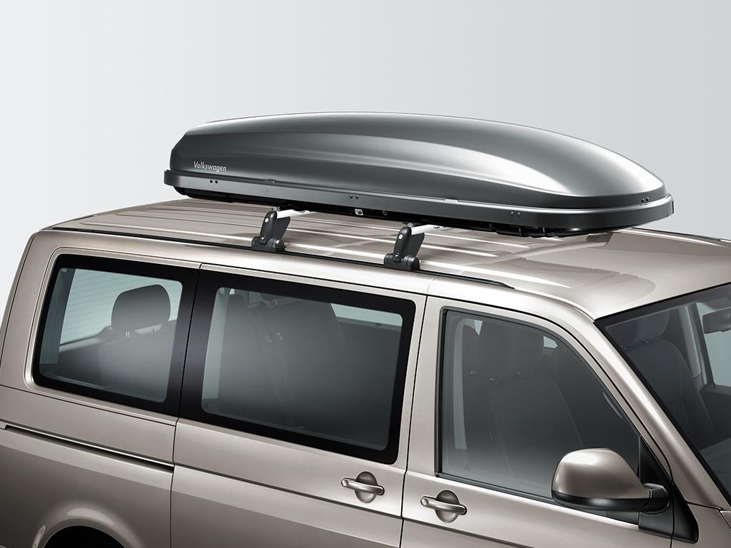 VW-Bedrijfswagen-accessoire.jpg