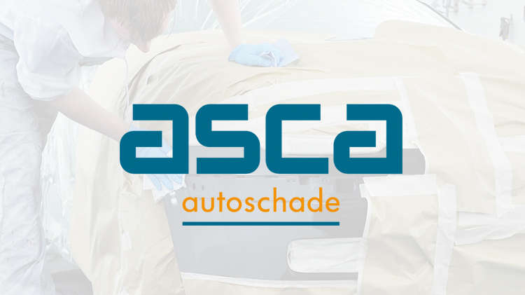 ASCA Autoschade