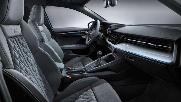 Audi-A3-2020-10