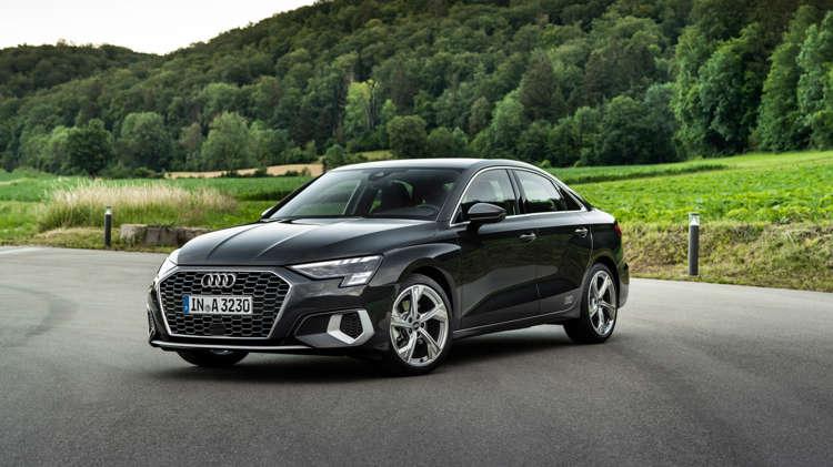 Nieuwe Audi A3 Limousine nu in de showroom (16)