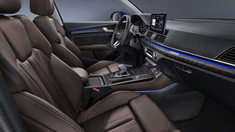 Audi_Q5_Sportback_3