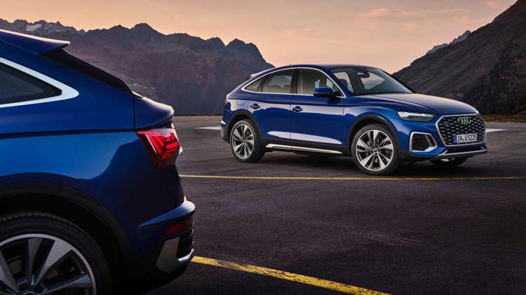 Audi_Q5_Sportback_5