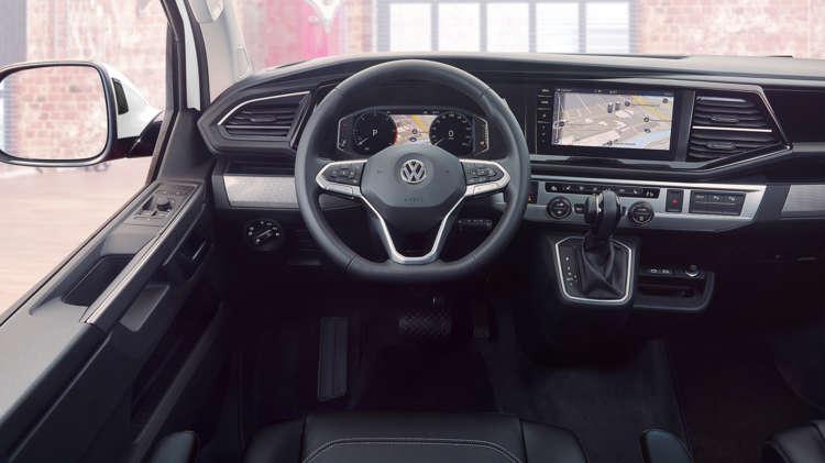 Volkswagen_Multivan_7