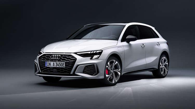 Audi A3 plug-in hybride nu leverbaar in drie aantrekkelijke editions (18)