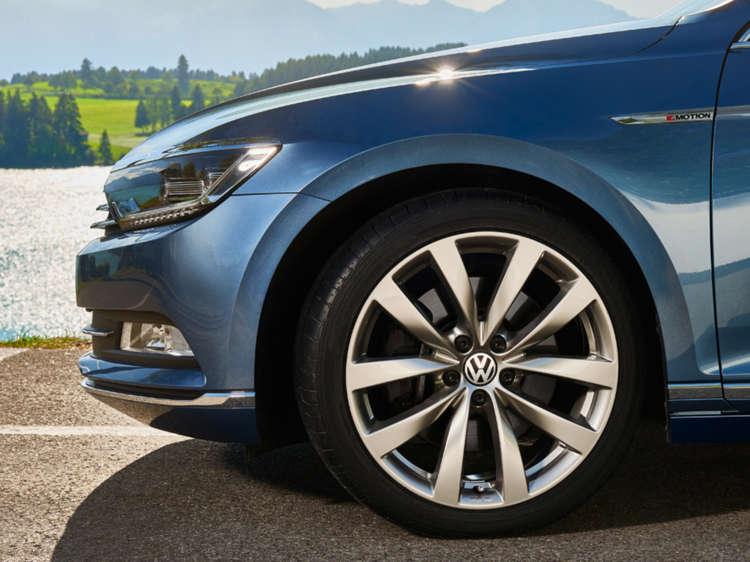 Volkswagen_Occasioncheck_-_Veiligheid