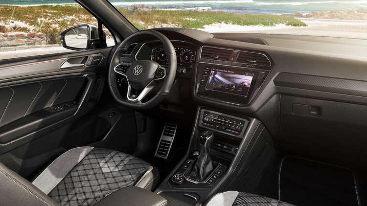 Nieuwe Volkswagen Tiguan Allspace vanaf nu te bestellen (12)