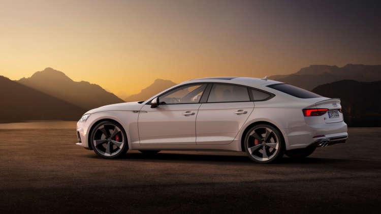 Audi_S5_Sportback_4