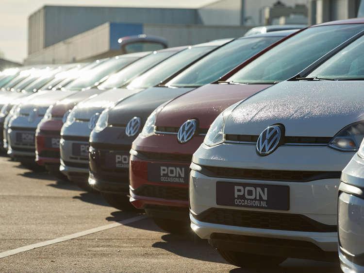 Volkswagen_occasions_bij_Pon_Occasion