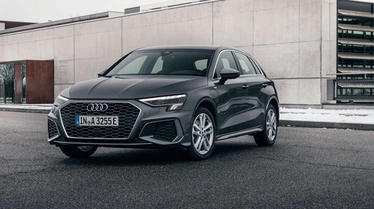 Audi A3 plug-in hybride nu leverbaar in drie aantrekkelijke editions (8)
