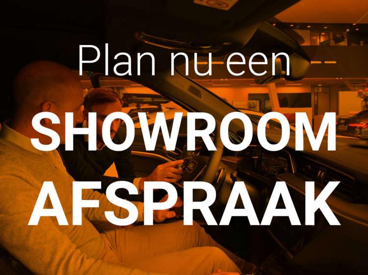Showroomafspraak-Orange-1