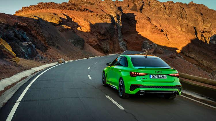 Nieuwe Audi RS3 nb (26)