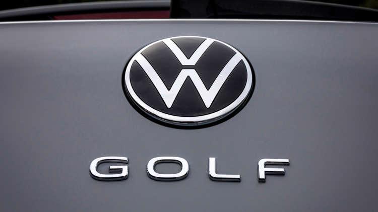Nieuwe Volkswagen Golf nu ook met 1.0 TSI motor (2)