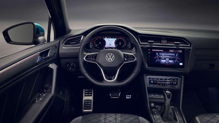 Vernieuwde Volkswagen Tiguan onthuld (27)