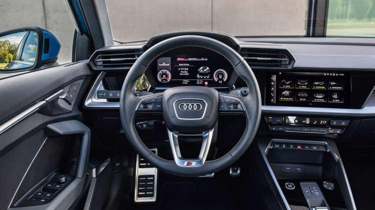 Nieuwe Audi A3 Limousine nu in de showroom (3)