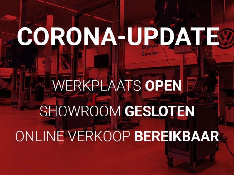 BLOK POC CORONA UPDATE V3