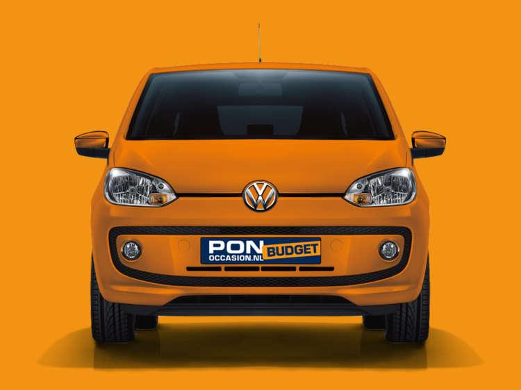 Pon_Occasion_Budget_occasions_-_Blok_met_alleen_auto