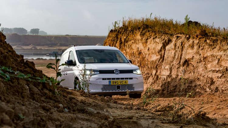 Volkswagen Bedrijfswagens Voorjaarsacties 2021_v2 (1)