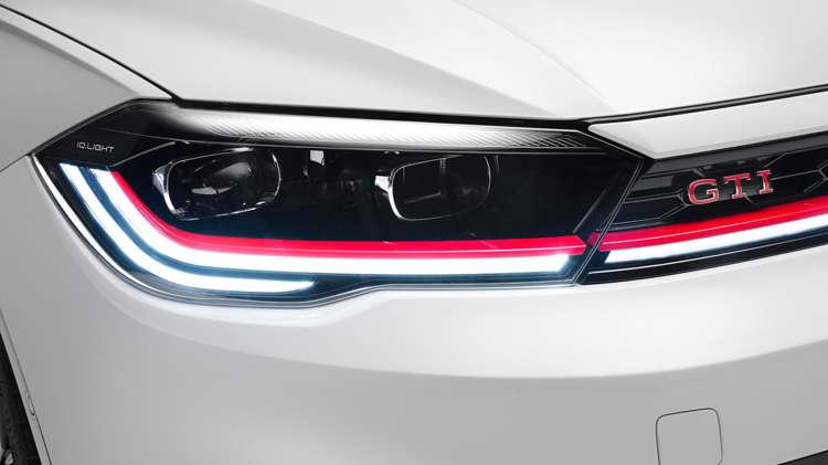 Vernieuwde Volkswagen Polo GTI onthuld (7)