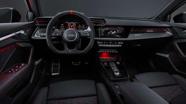 Nieuwe Audi RS3 nb (12)