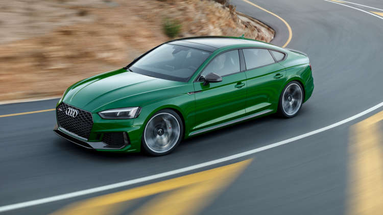 Audi_RS5_1