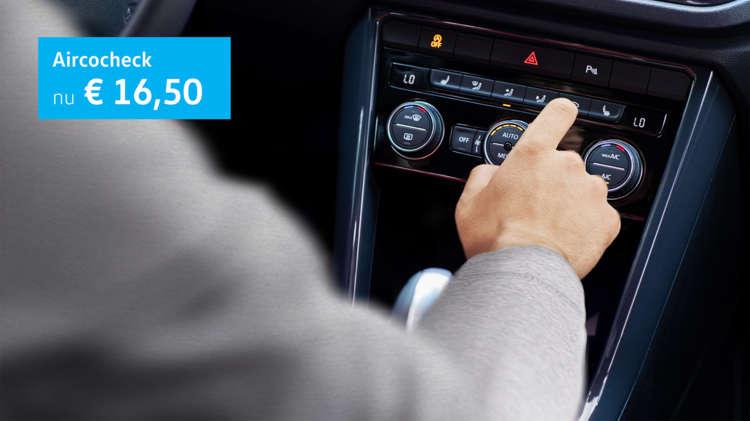Volkswagen Bedrijfswagens Voorjaarsacties - Aircocheck (4)