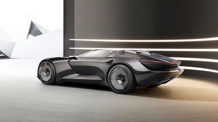 Audi Skysphere Concept (6)