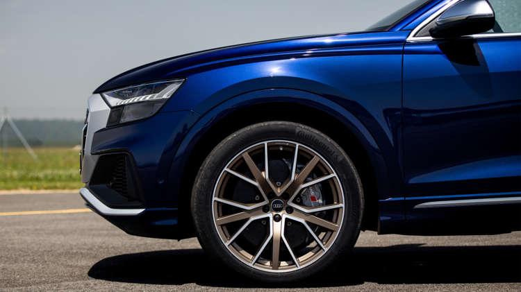 Audi_Q8_2019_0000_190627-gfp-132107-301889