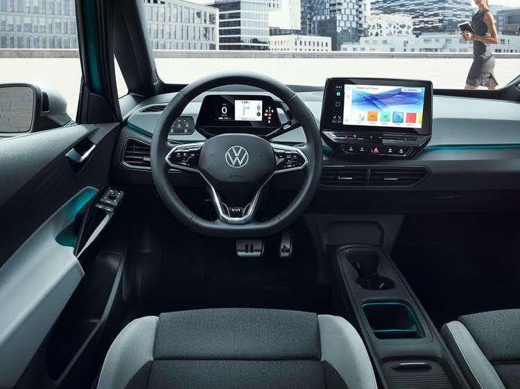 Volkswagen_ID3_Interieur_-_Blok_1